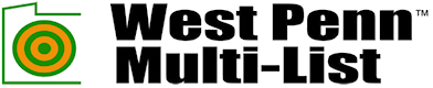 West Penn Multi-List logo
